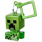 Minecraft Creeper Bobble Mobs Series 3 Figure