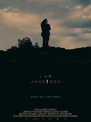 I am Jane Doe (2017) Movie HD 720p WEBRip 750mb