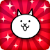 The Battle Cats 5.8.1 Hack MOD APK