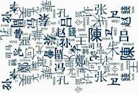 ภาษาจีนกลาง (Mandarin / 普通话)