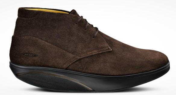Zapatoule a tus zapatos: Pisamierdas