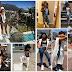 Trend alert – 7 Mzansi celebs in white sneakers