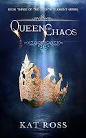 http://iamnotabookworm.blogspot.com/2016/11/queen-of-chaos-by-kat-ross-cover-reveal.html