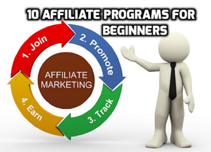 Synonyms Of Affiliate Marketing Anti Aging Creams Affiliate