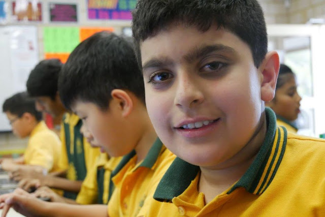 https://www.abc.net.au/news/2018-10-21/mac-program-helps-gifted-and-talented-students-reach-potential/10382822