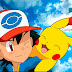 Vamos falar de Pokémon Go e o demônio!!