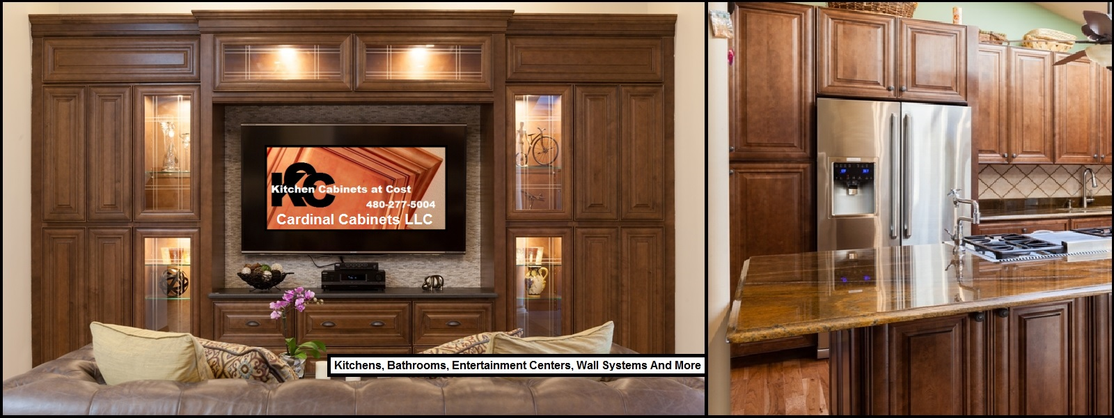 Affordable Kitchen Cabinets U0026 Countertops