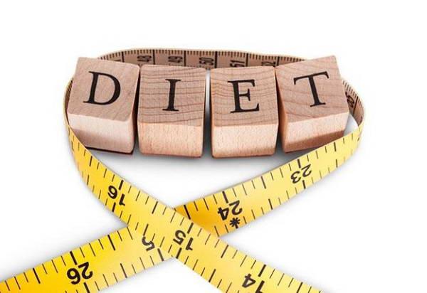 Sự thật phương pháp nhịn ăn để giảm béo nhanh