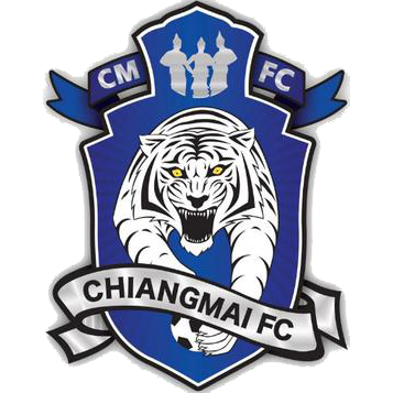 2019 2020 Recent Complete List of Chiangmai Roster 2018 Players Name Jersey Shirt Numbers Squad - Position