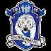 Daftar Skuad Pemain Chiangmai FC 2020