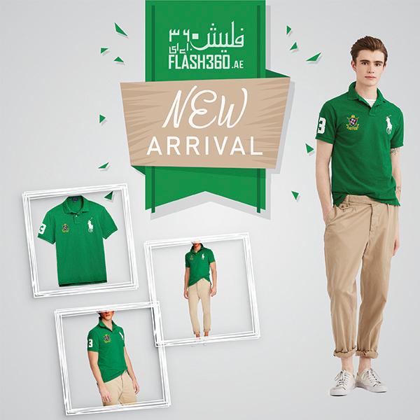 Fashion Finest Men Arab Emirates United For In Flash360 fYbgy76