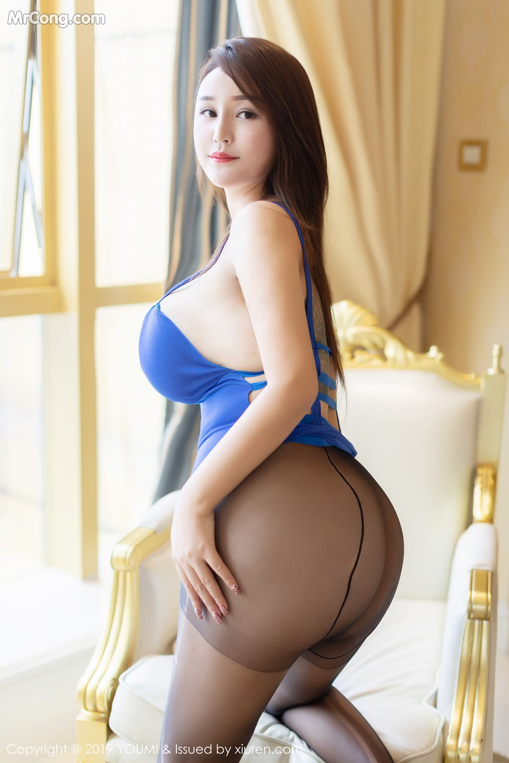 Image YouMi-Vol.341-ber-MrCong.com-012 in post YouMi Vol.341: 潘琳琳ber (56 ảnh)