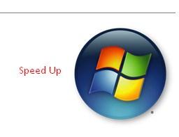 Tips Agar Windows 7 8 10 Tetap Cepat (Tidak Lemot)