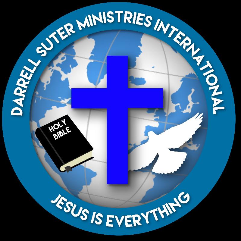 DSMI Blog: My Testimony