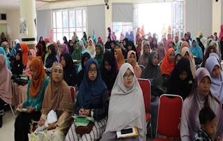 KIN 4, Negara Soko Guru Ketahanan Keluarga