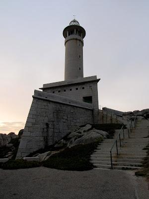 Faro Nariga
