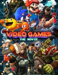 Video Games: The Movie | Bmovies