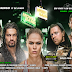 Ver WWE Money In The Bank 2018 En Vivo Y En Español Online Gratis HD (PCs, Smartphones, Tablets)