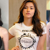 20 Gorgeous Filipino Celebrities With Big Breast