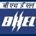 BHEL Trichy Recruitment 2018 Artisans in Welders, Fitters and Machinist Post Apply Online