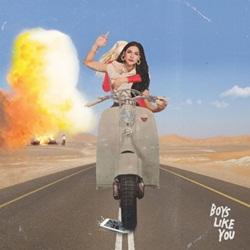Boys Like You - VVAWES feat. Iggy Azalea Mp3