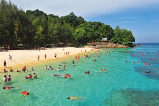 Malaysia Public Holidays 2014 (Kalendar Cuti Am Malaysia)