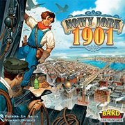 http://planszowki.blogspot.com/2016/07/nowy-jork-1901-bard-recenzja.html