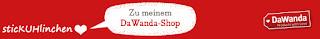 http://de.dawanda.com/product/109058715-ebook-schluesseltaeschchen-moni-mit-videoanleitung