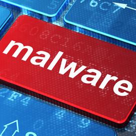 Cara Mengatasi Malware di PC/Laptop