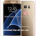 Télécharger le firmware pour Samsung Galaxy S7 Edge -Modèle SM-G935F