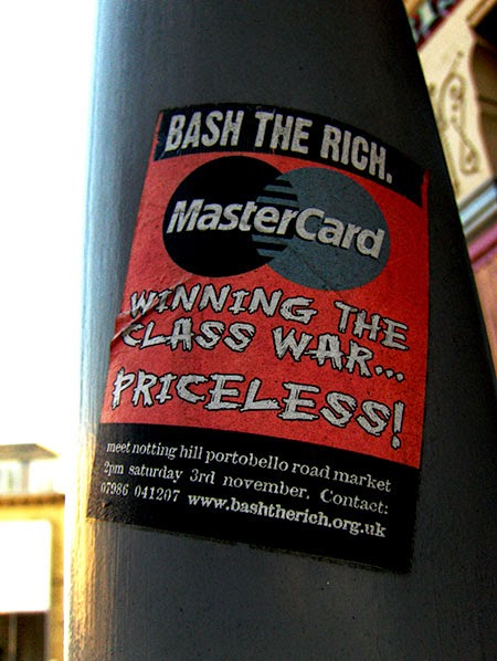 bash the rich, urban photography, contemporary, photo, art,