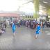 Jadwal Kereta Api Jakarta Jogja Terbaru 2017