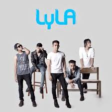 Download Lagu Lyla Full Album Mp3 Terlengkap