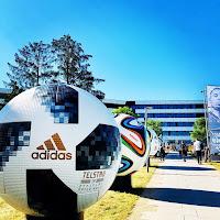 Adidas Indonesia , karir Adidas Indonesia , lowongan kerja 2019, lowongan kerja terbaru