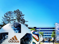 Adidas Indonesia - Recruitmen For Assistant Manager Lifestyle January 2019