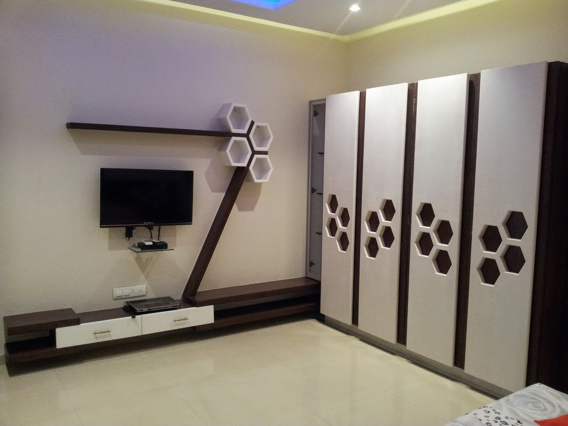 White Wooden Bathroom Cabinet Shelf Cupboard Bedroom Storage Very Small Closet Ideas