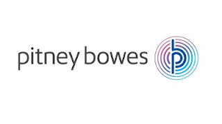 Pitney Bowes Addressing Systems