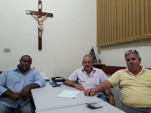 Santa Casa de Cajobi esclarece o caso do certificado de filantropia