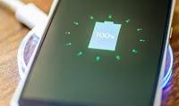 Gli Smartphone con batteria più potente con più durata e autonomia