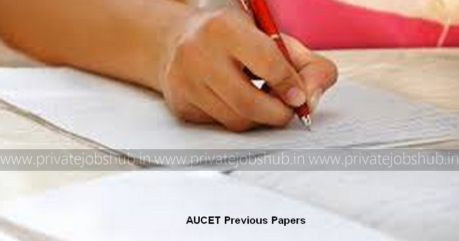 Solutions cts with papers placement pdf 2015