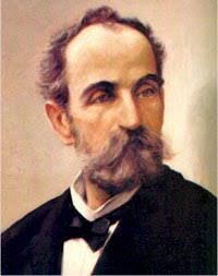 Recordando a Eugenio María de Hostos en el 180 aniversario de su natalicio