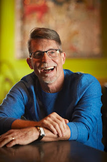 Rick Bayless wife, daughter, age, brother, recipes, restaurants chicago, cookbooks, chef, frontera, mexican, one plate at a time, mexico one plate at a time, frontera grill, salsa, skip bayless, books, sauces, tv, new restaurant, tamales, carnitas, guacamole, enchiladas, mole, salsa recipe, wiki, biography