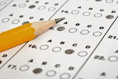 Kisi-kisi Ujian Nasional (UN) Bisa Diunduh Pada Laman Resmi Ini