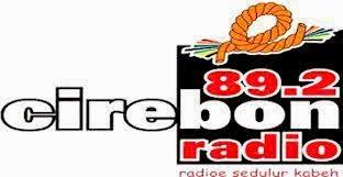 Radio Gaul Anak Muda Kota Cirebon