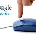Dịch vụ cho thuê tài khoản MCC tự quản Google Adwords