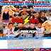CD (MIXADO) ENCONTRO DAS ÁGUIAS (SUPER POP VS POP SOM) MELODY 2018 VOL10 - DJ JOELSON VIRTUOSO 2018