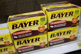 bayer coupons