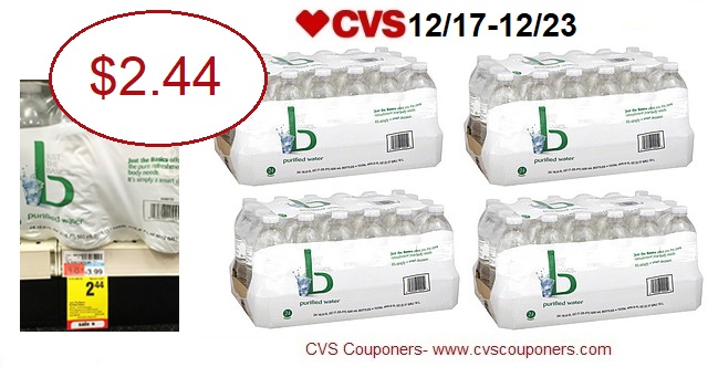 http://www.cvscouponers.com/2017/12/hot-pay-244-for-just-basics-purified.html