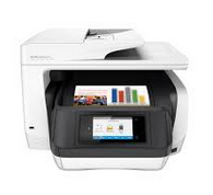 HP OfficeJet Pro 8720 Software and Drivers