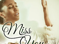 Nsoki Feat. Djodje - I Miss You (Kizomba) [Download]